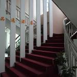Foto de Pinyi Express Hotel