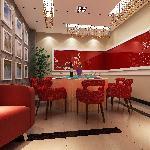 Photo of Apple Fashion Hotel