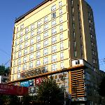 Photo of Shuaibaren Hotel