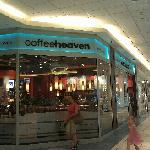 Photo of Coffeeheaven