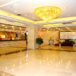 Photo of Dongfang Gongxiao Hotel