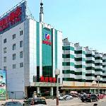 Xi Shan Hotel