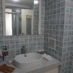 Foto de Qinhuang Apartment