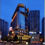 Photo of Hong Feng Hotel