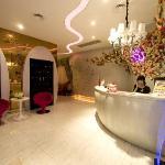 Tian Hou Hotel