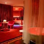 Photo de Tian Hou Hotel