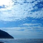 Dalu Island Foto