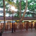 Photo of Zhongshanling International Youth Hostel