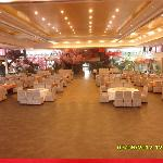 Foto de Huadong International Hotel