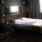 Photo de Crystal Lemon Hotel