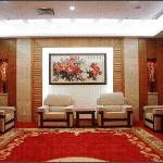 Photo of Yin Xing Hotel