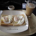 C:\fakepath\营养早餐