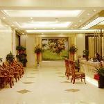 Foto de Mango Hotel