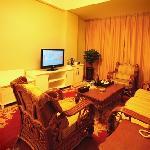 Photo of Tianlong Hotel