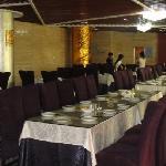 Photo of Huimin Hotel