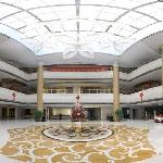 Zhongheng Interenational Hotel