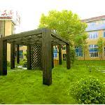 Photo of Zijin Garden Hotel