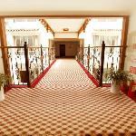 Photo of Baofeng Hotel