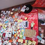 Photo of Hangzhou Hansen Books Music Hotel