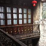 Zuiyi Xitang Inn