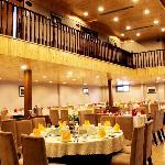 Photo of Jiangnan Business Hotel