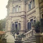 Photo of Zhongdeji Holiday Villa Hotel
