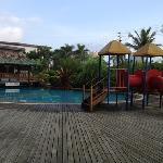 Photo of Silver Beach Resort