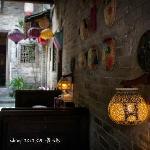 Foto de Yiran Jushe Original Art Inn