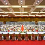 Photo of Nanjing Jinling Conference Center (International Expo Center Hotel)