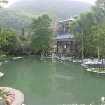 Tongjing Scienc Resort