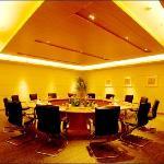Photo of Beijing Tang Yun Conference Resort