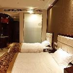 Photo of Lan Hong Hotel