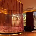 Magical Kirin Hotel
