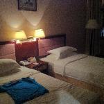 Photo of Nanshan Hotel