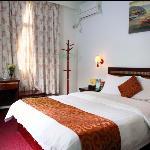 Yanlu Hotel