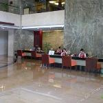 Photo of Huayu International Hotel