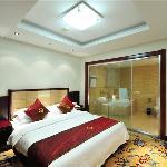 Scenery Hotel