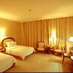 Photo de Shuangxing Hotel
