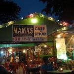 Photo of Mama's Place