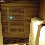 Photo of Rentai Ruizhi Boutique Business Hotel