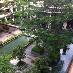 Photo de Yihao Hotel