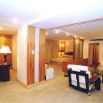 Photo de You Lan Du Hotel