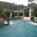 Jinguiquan Eco Resort