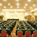 Photo of Shunsheng Hotel