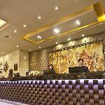 Photo of Weiye Business Hotel