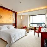 Koshine Hotel