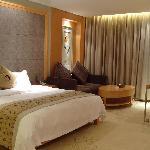 Photo de Xindonghao Hotel