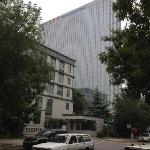 Photo of Fengda International Hotel