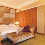 Xinsu Hotel