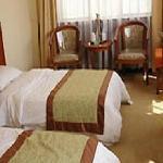 Dabei Hotel Foto